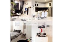For rent Apartment Casablanca Mansion 3BR+1BR fully Furnished