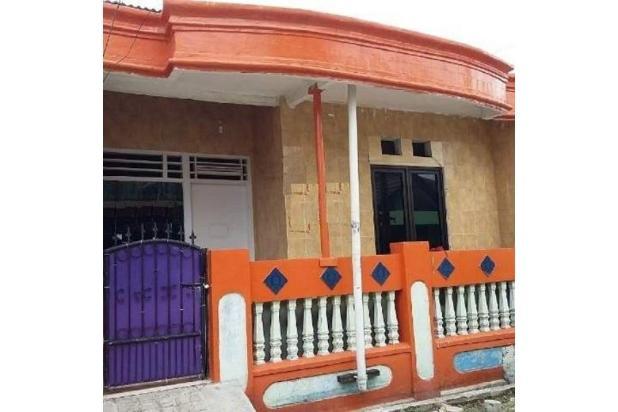Disewa Rumah Strategis di Pondok Ungu Permai Bekasi (3350) 12751098