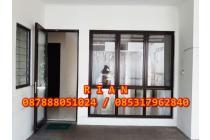 Rumah-Tangerang Selatan-19