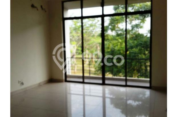 Dijual rumah baru Green Cove BSD 12256984