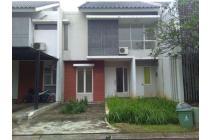 Dijual Rumah di Green Park Jati Warna Pondok Gede Bekasi (A658)