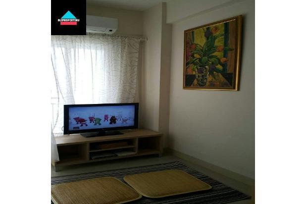 Apartemen Dijual di Ciumbuleuit Bandung, Semi Furnished, Lokasi Strategis 17150229