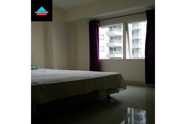 Apartemen Dijual di Ciumbuleuit Bandung, Semi Furnished, Lokasi Strategis 17150244