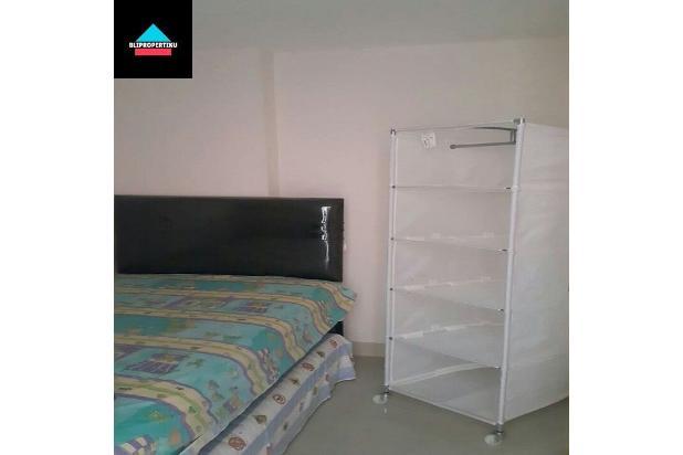Apartemen Dijual di Ciumbuleuit Bandung, Semi Furnished, Lokasi Strategis 17150246