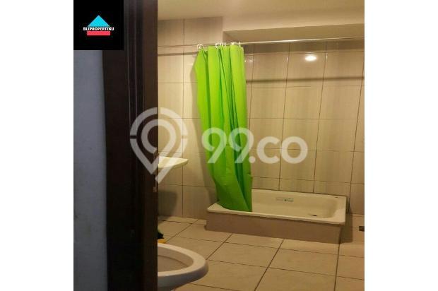 Apartemen Dijual di Ciumbuleuit Bandung, Semi Furnished, Lokasi Strategis 17150248