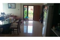 Rumah Dijual di Sunter, Jakarta Utara