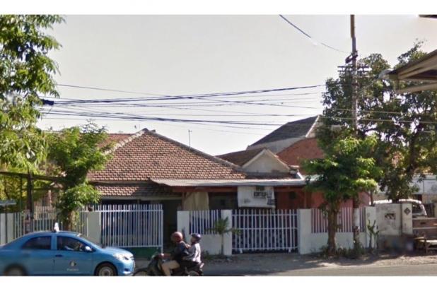 Rp8,47mily Rumah Dijual
