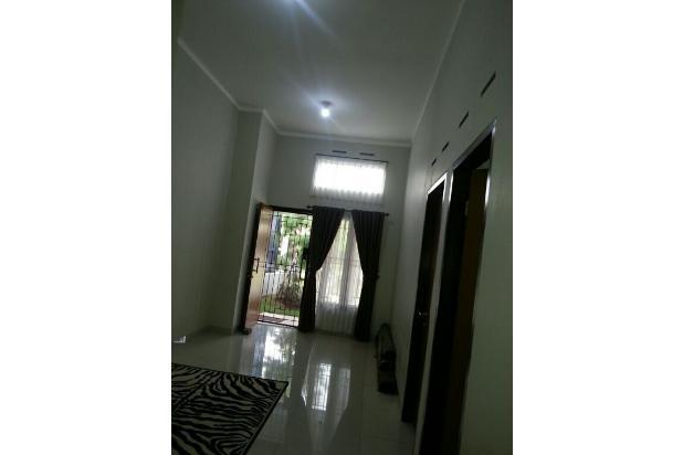 Rumah di lingkungan asri dan nyaman 9840497