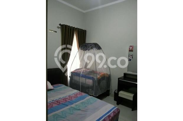 Rumah di lingkungan asri dan nyaman 9840510