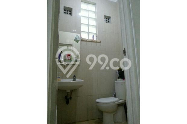 Rumah di lingkungan asri dan nyaman 9840528