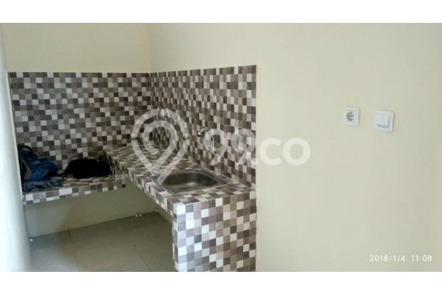 Dijual Rumah baru di Jaten Karanganyar 16509663