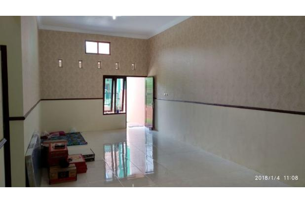 Dijual Rumah baru di Jaten Karanganyar 16509662