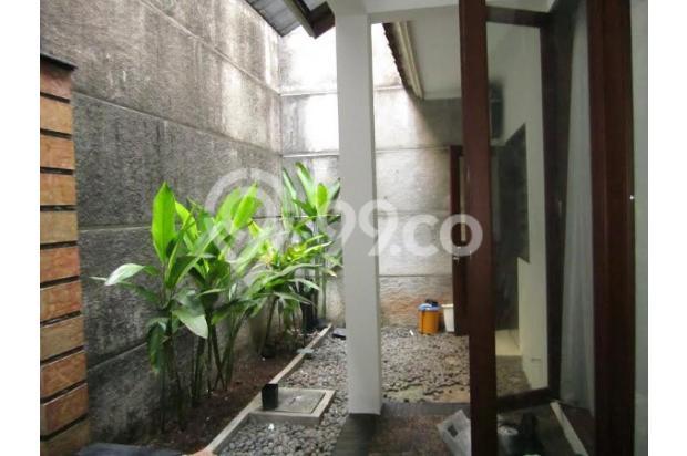 Rumah 2 lantai Complek Mutiara Kemang 4231545