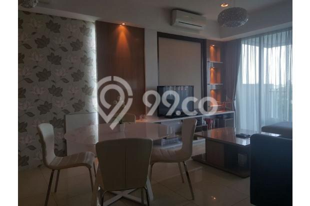 Apartement Kemang Village Residence- Kemang  Type 2 BR  Furnished 17825860