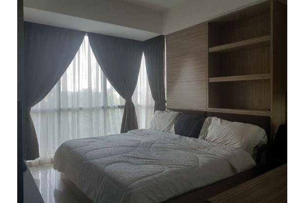 Apartement Kemang Village Residence- Kemang  Type 2 BR  Furnished 17825867