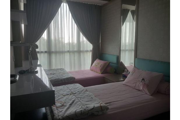 Apartement Kemang Village Residence- Kemang  Type 2 BR  Furnished 17825885