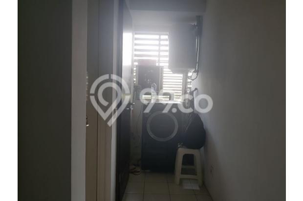 Apartement Kemang Village Residence- Kemang  Type 2 BR  Furnished 17825900