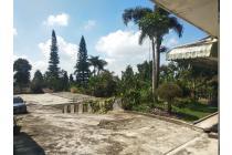 Villa Cipanas cocok untuk resort, guest house