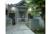Dijual Rumah Siap Huni di Villa Bintaro Regency, Tangsel Nego