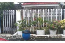 Rumah second bagus dan murah di Sengkaling Malang