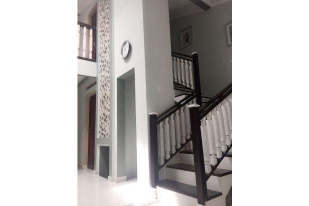 jual villa lokasi strategis dekat byk tempat wisata kota lembang bdg