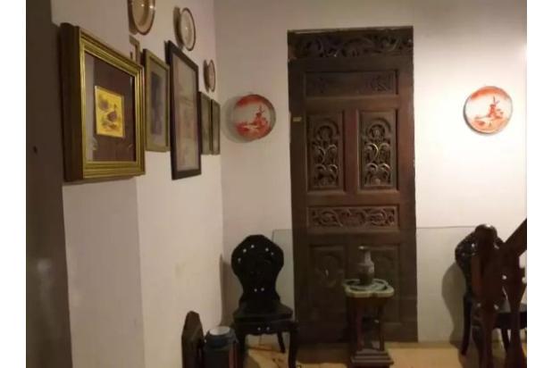 Rp9,1mily Rumah Dijual