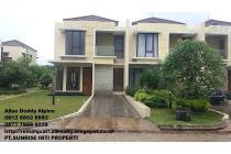 READY STOCK 36 UNITS A HOME WITH MANY FACILITIES OFFERED