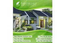 Jual Over Kredit Kavling Siap Bangun (KSB) Bantarsari