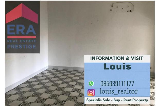Rp73mily Rumah Dijual