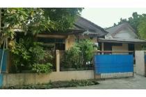 Rumah Duta Bandara di Dadap Tangerang