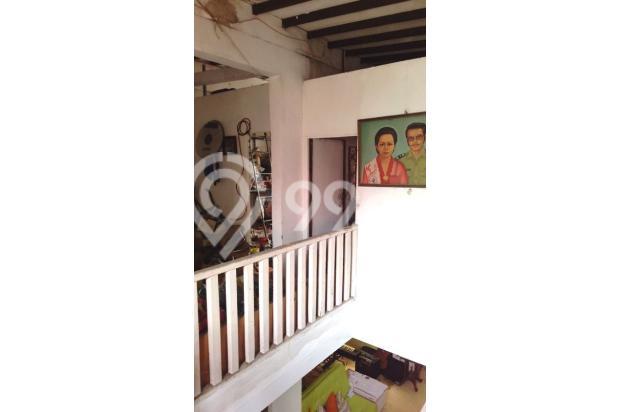 Dijual Hunian Siap Huni di Gatot Subroto 15465455