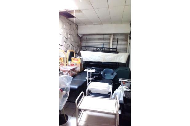 Dijual Hunian Siap Huni di Gatot Subroto 15465459