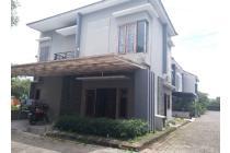 Rumah-Sukoharjo-15