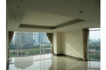 Four Seasons Residence Apartment FOR RENT 3+1 BR Private Lift 197 sqm