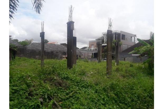 Rp5,84mily Tanah Dijual