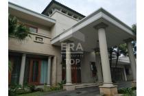 Rumah di Diponegoro #rumah #rumahsemarang #beliproperti