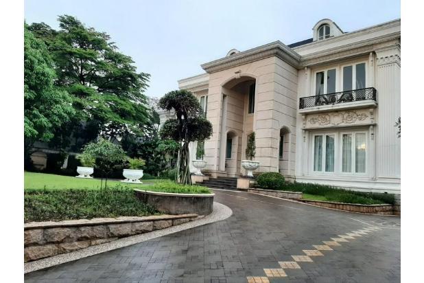 Rp475mily Rumah Dijual