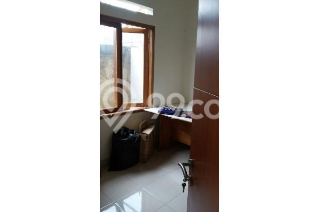Rumah di sumedang, harga 300jt.an dengan nilai investasi pasti meningkat 17700292