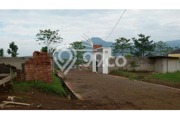 Rumah di sumedang, harga 300jt.an dengan nilai investasi pasti meningkat 17700295