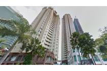 Apartemen Sudirman Condominium ,Tower Condominium, lt,15 - Sudirman - Jakar