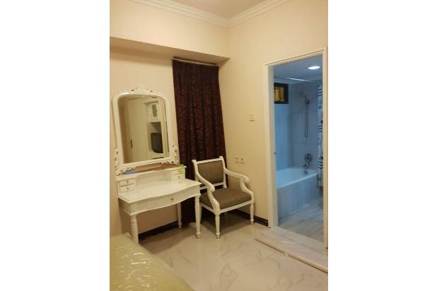 Rp20,2mily/bln Apartemen Disewa