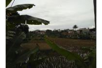Dijual Tanah Di Cilame, Padalarang, Bandung Barat