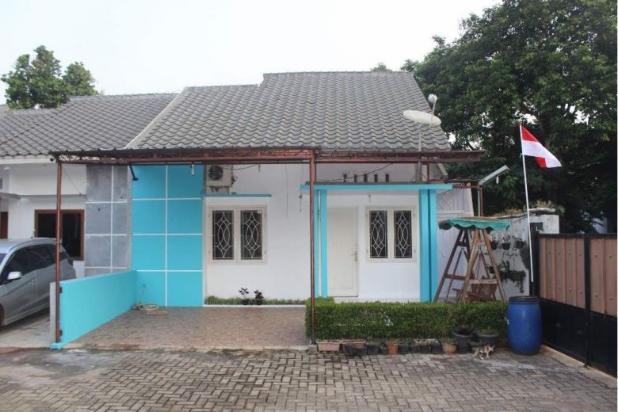 Image Result For Agen Pulsa Murah Di Jatiluhur