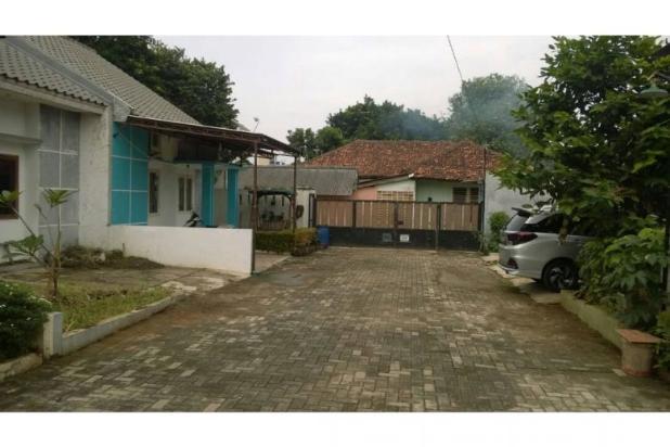 Image Result For Agen Pulsa Murah Bekasi Barat