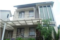 Dijual Rumah Tinggal Minimalis di Jl Jangkrik Jagakarsa Jakarta Selatan