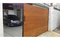 Rumah Cantik 334m2 Jalan Asem Tiga Dekat Pusat Kota Tegal