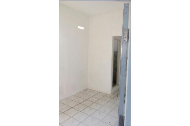 Rp750rb/bln Rumah Disewa