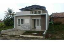 Rumah Syariah Tanpa Riba di Bekasi | KHALIFA PREMIER HEGARMUKTI, CIKARANG