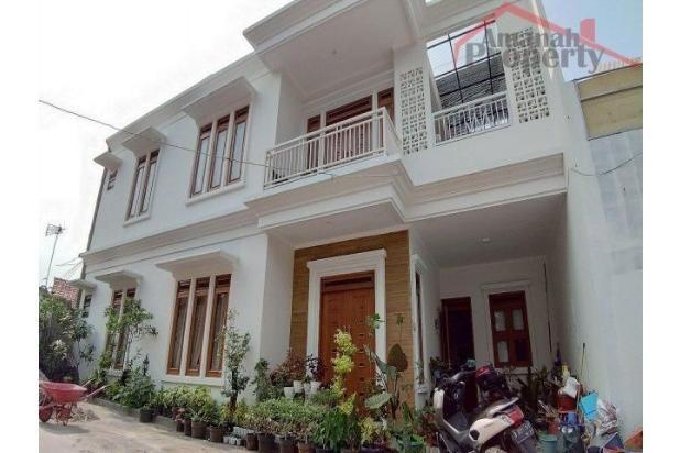 Rp1,84mily Rumah Dijual