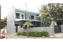 Rumah Dijual di Ciganjur Jakarta Selatan, Cocok Untuk Kos-kosan,
